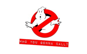 ghostbusters_who_you_gonna_call__by_nlgregg