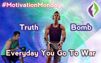 motivation-monday-truth-bomb-1