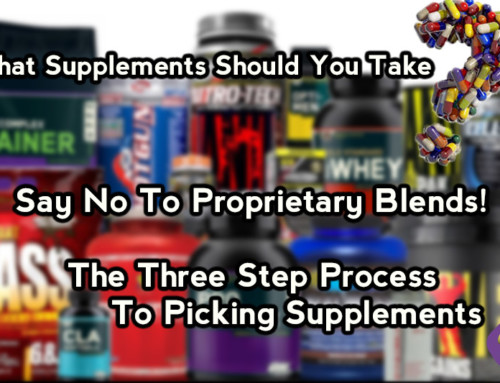 Is Labdoor Unbiased? What Supplements Should You Take?