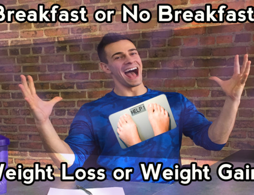 Should I Eat Breakfast When I'm Not Hungry